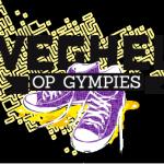 logo-veghel-op-gympies