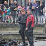 Intocht Sint 2015 Veghel (1)