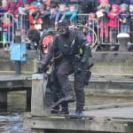 Intocht Sint 2015 Veghel (3)
