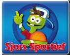 sjors-sportief