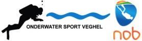 OWS-Veghel Logo